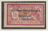 FRANCE YT 182 ** MNH - cote 925 euros