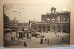 LILLE  --- Place De La Gare - N°2 - Lille