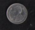 INDONESIA COIN - Thailand