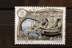 ITALIA USATI 2005- REGIONI D´ITALIA FRIULI VENEZIA GIULIA - RIF. G 1492 - QUALITA´ LUSSO - 6. 1946-.. Repubblica