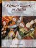 PITTURA MURALE IN ITALIA IL CINQUECENTO 1997 Gruppo San Paolo - Livres, BD, Revues