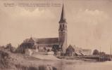 Scheldezicht En Grafmonument Emile Verhaeren Sint-Amands St-Amands St.-Amands Puers Puurs - Sint-Amands