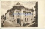23201 ARGENTINA SANTA FE BANK BANCO DE LA NACION POSTAL POSTCARD - Argentinien