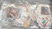 PARAGUAY 1000 MILE ONE THOUSAND MIL 1.000  STAMPS DIFFERENT DIFERENTES DIFFERENTES SELOS ZEGELS BOLLI ESTAMPILLAS SELLOS - Postzegels
