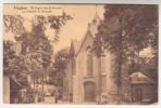 Tiegem, Tieghem, De Kapel Van St Arnold (pk26024) - Pittem