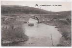 BUGEAT - Le Pont Romain - Non Classés