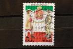 ITALIA USATI 2005- ESERCITO ITALIANO - RIF. G 1503 - QUALITA´ LUSSO - 6. 1946-.. Repubblica