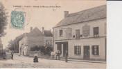 37-cigogné-entrée Du Bourg,coté De Bièré - Francia