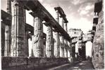 PAESTUM VIAGGIATA 1959 - Salerno