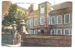 Hull - Wilberforce House - Hull