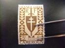 CAMEROUN 1941 YVERT Nº 249 **MNH - Nuevos