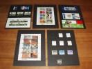 De Laatste Guldenzegels (2001) - MNH / 100% Postfris - Period 1980-... (Beatrix)