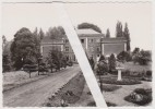 Hever - Rusthuis De Ravenstein - Boortmeerbeek
