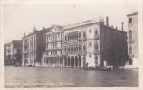 Italy Unused Postcard Venezia 44 Canal Grande - Postcards