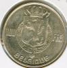 Belgique Belgium 100 Francs 1950 Français Argent KM 138.1 - 09. 100 Francs