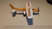 Matchbox - Cessna 210 G - Jouets Anciens