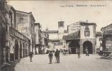 Etr - ITALIE - DESENZANO - Plazza Umberto - Altre Città