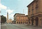 £500 S.GIOVANNI BOSCO SU CART. MOGLIANO VENETO - Treviso