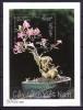 Vietnam 1998 Yvert BF 96, Flora, Bonsai, Miniature Sheet - MNH - Vietnam