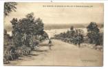 CPA - Afrique - Congo Belge - Une Caravane De Porteurs De Bois Sur Le Plateau De LISALA - 1901    // - Belgisch-Kongo - Sonstige