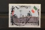 ITALIA USATI 2004 - 50° RESTITUZIONE TRIESTE ALL´ITALIA - RIF. G 1542 - QUALITA´ LUSSO - 6. 1946-.. Repubblica