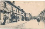 PLELAN LE GRAND - La Grande Rue - France