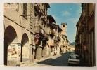 Demonte  Via Martiri E Caduti Per La Libertà Viaggiata F.g. - Cuneo
