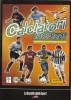 ALBUM CALCIATORI  2001/2002 -Gazzetta Dello Sport (130910) - Altre Collezioni