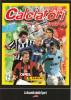 ALBUM CALCIATORI 1998/99 -Gazzetta Dello Sport (130910) - Altre Collezioni