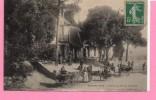 NOIRMOUTIERS BOIS DE LA CHAISE - Noirmoutier