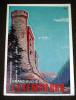 Grand Duché Du Luxembourg  1956 Brochure Touristique En Bel état - Dépliants Touristiques