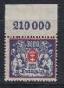 (01517) Danzig 146 Postfrisch - Dantzig