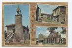 TORCELLO--SCAN DU DOS - C27 - Italia