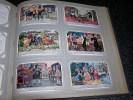 GIL BLAS DE SANTILLANE   Série Complète De 6 Chromos Trading Cards Chromo - Liebig