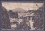Austria1915:SALZBRUNN Sent With FELDPOST On 30.October - Austria
