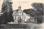 LES THILLIERS En VEXIN - 27 - Chateau De Boisdenemertz - ENCH2011 - - Other Municipalities