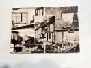 Carte Postale Ancienne : The Flushing Inn Rye - Rye
