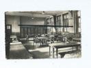 CPSM - Loos  -  Institutions Saint Vincent Paul  - La Salle De Récréation - Loos Les Lille
