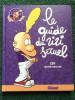 TITEUF - Guide Du Zizi Sexuel (2001) - Titeuf