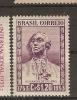Brazil ** & Bicentenary Of Alexandre De Gusmao 1954 (559) - Nuevos