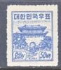 Korea 104  * - Korea, South