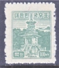 Korea 105  ** - Korea, South