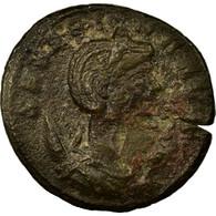 Monnaie, Séverine, Antoninien, TB+, Billon, Cohen:7 - 5. L'Anarchie Militaire (235 à 284)