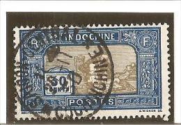 TIMBRES DE 1927   Sculpteur Sur Bois  N° 142  Oblitéré - Usados