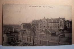 ROSENDAEL   --- Vue De L'Hopital - Autres Communes