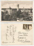 MODENA (271) - Panorama Di SAN GERMINIANO (San Geminiano Di Cognento) - Fp/Vg 1941 - Modena
