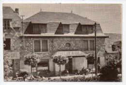 Calvinet Hôtel Beauséjour - Bétrémieux De Clichy Sous Bois - 1949 - TRES RARE (Version Et En Cet état) - Non Classés