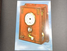 POSTE - 2 Cp Moderne De Téléphone - A Voir - Lot P13139 - Poste & Facteurs