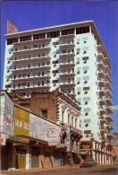 POSTAL HOTEL ARMELE ASUNCION PARAGUAY - Paraguay