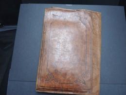 HONGRIE - Lot De Fragments De Colis Postaux  - Lot N°10389 - Paketmarken